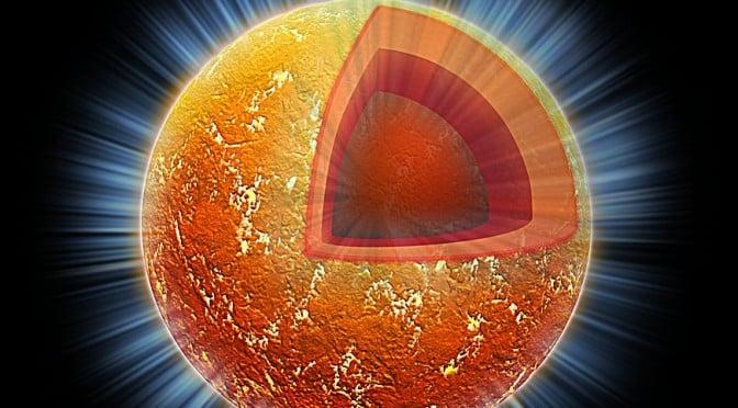 Pseudocast #62 – Neutrónová hviezda