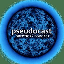 Pseudocast #100 – Pseudocast