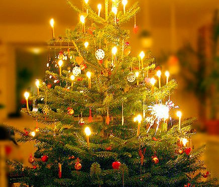Pseudocast #115 – Vianočné symboly