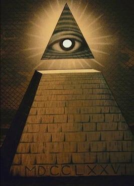 Pseudocast #129 – Ilumináti, horoskop, podprahové vnímanie