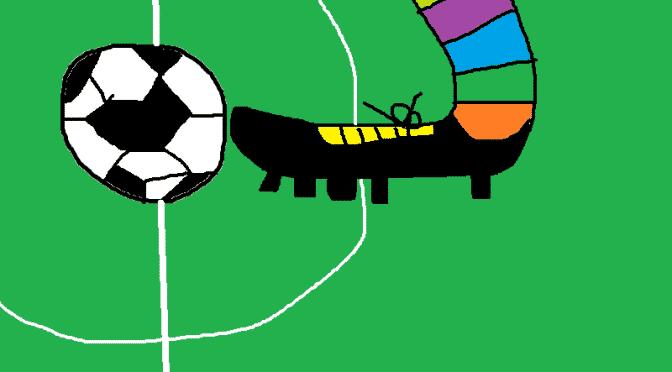 Fodbal