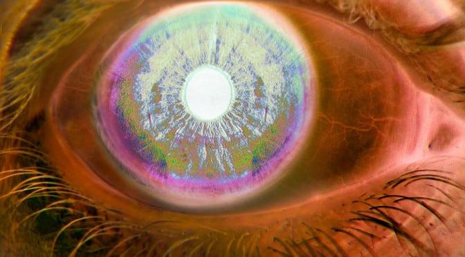 Pseudocast #151 – Tretie oko, študentské pokusy, hra na husle počas operácie