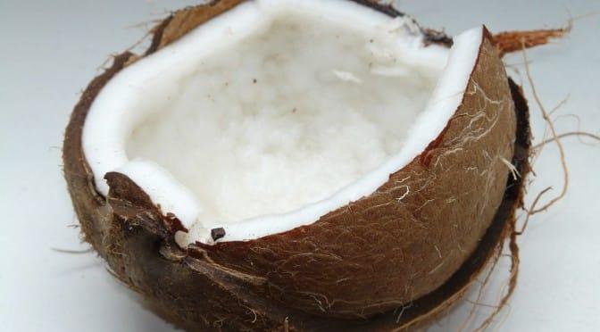 Pseudocast #154 – Kokosový olej, publikačný bias, naturopatia