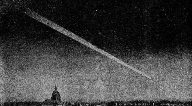 Pseudocast #165 – GMO v Európe, organické molekuly na kométe
