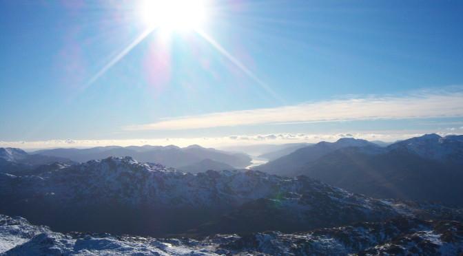 MÝTY OKOLO NÁS #2: Menia sa  ročné obdobia v závislosti od vzdialenosti Zem Slnko?