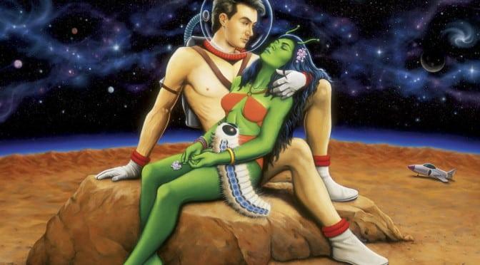 Pseudocast #183 – Mars One, nezbedný Jupiter, chronická lymfská borelióza