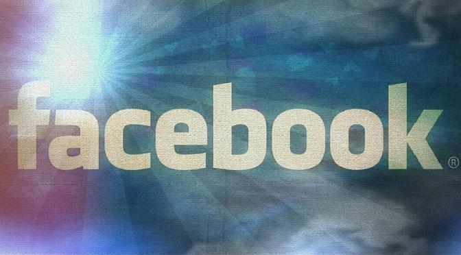 Pseudocast #190 – Facebook, test aplikácie What's Up?