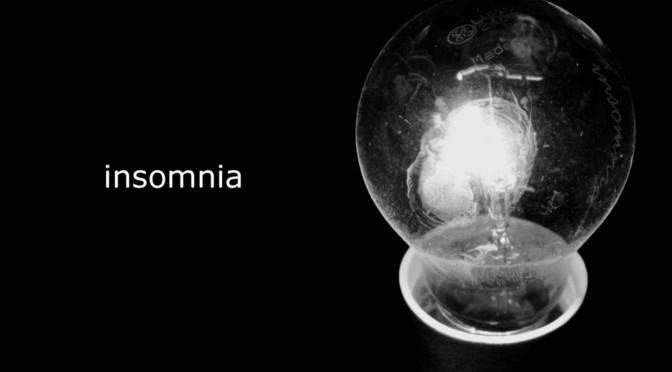 Pseudocast #193 – Insomnia, homosexualita, antiobiotiká v chove