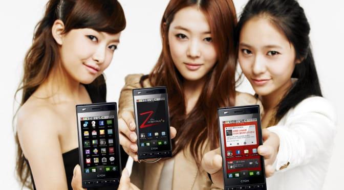 Mýty okolo nás #4 – Mobily spôsobujú rakovinu.