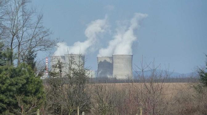 Pseudocast #217 – Jadrové elektrárne, tradičná čínska medicína, ilúzia nadradenosti