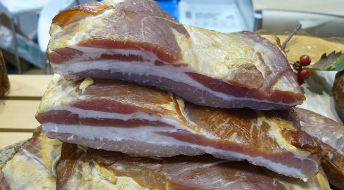 Pseudocast #215 – Fúzny reaktor, červené mäso, kilogram