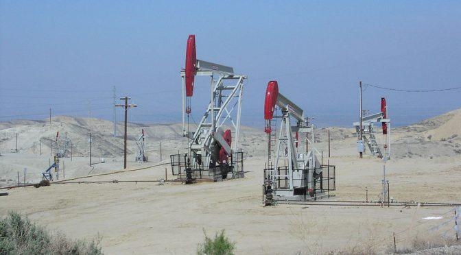 Pseudocast #244 – Nová prírodná sila, marihuana a šoférovanie, Exxon Mobile
