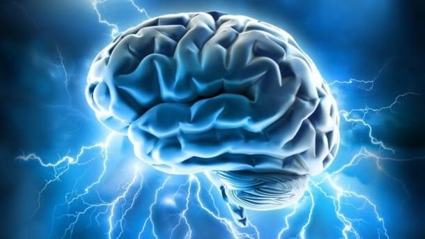 Pseudocast #241 – Biohacking, mozgová smrť