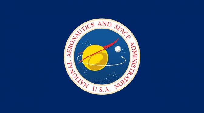Pseudocast #302 – Nové lepidlo pre mäkkú robotiku, NASA vyvracia bludy na internete