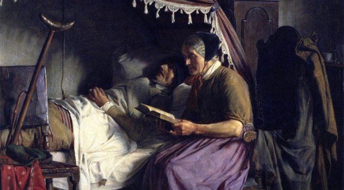 Pseudocast #305 – Umelé sladidlá, zlé správy pre šarlatánov, varenie s alobalom a Alzheimerova choroba