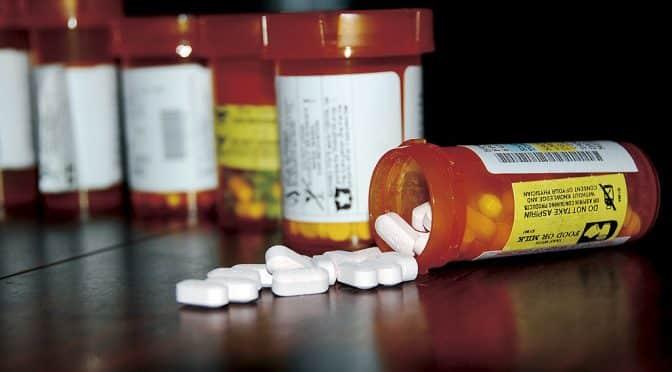 Pseudocast #307 – Právo na experimentálnu liečbu, doba exspirácie liekov