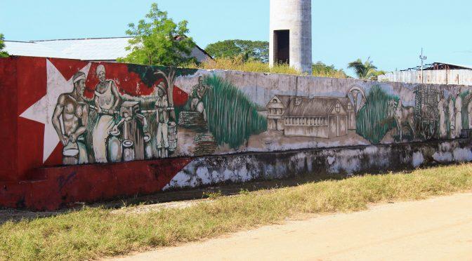 Pseudocast #323 – Kuba