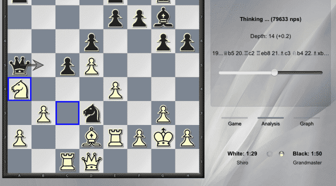 Pseudocast #324 – AlphaGo a umelá inteligencia